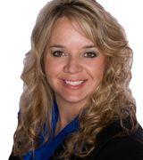 Tara Cardenas, Agent in Apple Valley, MN