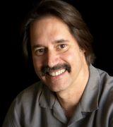 John Mcdonald, Real Estate Pro in Gilbert, AZ