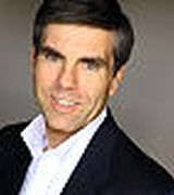 Steven Wahns…, Real Estate Pro in Leland, NC