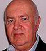 Richard W Appin, Agent in Cape Coral, FL