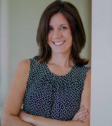 Kristen Danzig, Real Estate Agent in Jupiter, FL