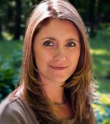 Liana Gullifa, Agent in Town of Londonderry, NH