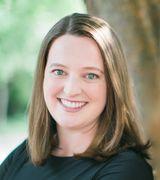 Mackenzie Lu…, Real Estate Pro in Athens, GA