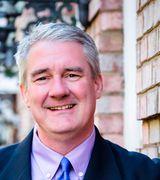 John Morris, Real Estate Pro in Smyrna, GA