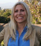 Aleyna Stroud, Real Estate Agent in Sherman Oaks, CA