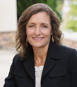 Nicole Orringer, Agent in Clayton, NC