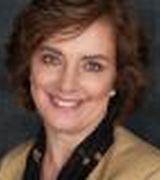 Joyce Jeffress, Agent in Dallas, TX