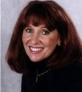 Pam Chiola, Real Estate Pro in Colonia, NJ