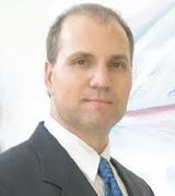 Max Rizzuto , Real Estate Pro in San Diego, CA