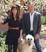 Andy & Candy…, Real Estate Pro in Loveland, CO