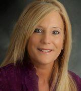 Margie Sandin, Real Estate Agent in Medina, OH