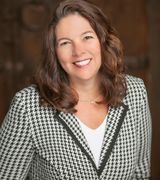 Tammy Pryor Barstow, Agent in Livermore, CA