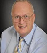 Don Tobey, Real Estate Pro in Ocala, FL