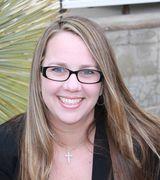 Tracy Attardo, Real Estate Pro in Point Pleasant Beach,...