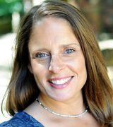 Zamira Solari, Real Estate Agent in Kentfield, CA