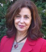 Sharon Sigman, Agent in Overland Park, KS