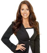 Laura Weitzel, Real Estate Agent in San Diego, CA
