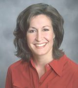 Sally Leary, Real Estate Pro in Lakeville, MN