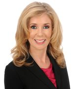 Janene Wilson, Real Estate Pro in The Woodlands, TX