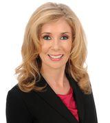 Janene Wilson, Agent in The Woodlands, TX