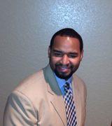 Richard Fran…, Real Estate Pro in Davie, FL
