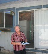 Christine Ha…, Real Estate Pro in Napa, CA