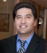 Miguel Jimenez, Real Estate Agent in Chicago, IL