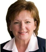 Rosina Wools…, Real Estate Pro in West Grove, PA