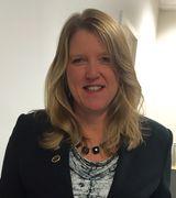 Beth Baldwin, Real Estate Pro in Richmond, VA