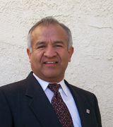 Carlos Bohor…, Real Estate Pro in San Fernando, CA