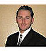 Daniel Milani, Agent in La Mesa, CA
