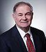 Charles Colliver, Agent in Daly City, CA