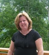 Ruth Watts, Agent in Arden, NC