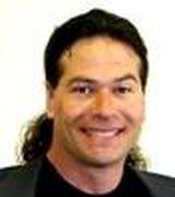 Jonathan Abb…, Real Estate Pro in Las Vegas, NV