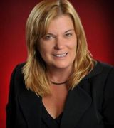 Sharie Moore, Real Estate Pro in Owasso, OK