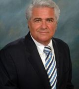 Roland Wagner, Agent in Morristown, NJ