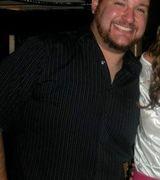 Daniel Leips…, Real Estate Pro in Austin, TX