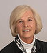 Gail Heady, Agent