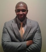 Raymond Powe…, Real Estate Pro in Everett, MA