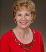 Connie Wilson, Agent in Carmel, IN