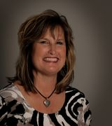 Kim Longest, Real Estate Pro in Raleigh, NC