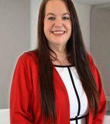 Dawn Waldron Fergenson, Real Estate Agent in Ewing, NJ