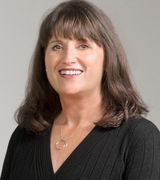 Bea Newhall, Agent in Greenbrae, CA