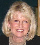 Lucy Wedemeyer, Agent in Los Gatos, CA