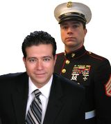 Albert Rodriguez, Real Estate Agent in VALENCIA, CA
