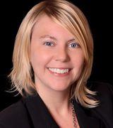 Kelly Foster, Real Estate Pro in Saint Cloud, FL