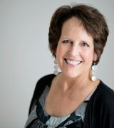 Pamela Palmer, Real Estate Pro in El Dorado Hills, CA