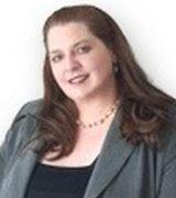 Michelle Ris…, Real Estate Pro in Rancho Cucamonga, CA