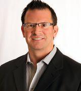 Jim Brooks, Real Estate Agent in Henderson, NV