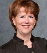 Brenda Patton, Real Estate Pro in Frisco, TX